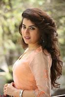 Actress Archana Veda in Salwar Kameez at Anandini   Exclusive Galleries 056 (33).jpg