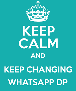 Cute WhatsAPP Dp: WhatsApp DP, Profile Pics | 200+ Latest Amazing Best Free Download (Updated 2020)