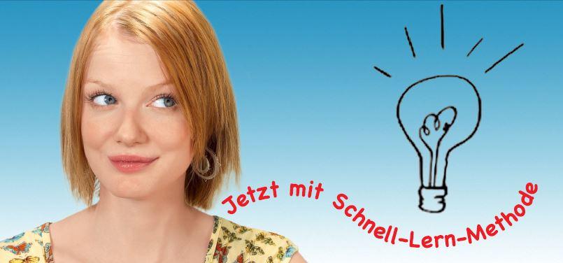كتاب يشرح كافة قواعد اللغة الألمانية بطريقة مبسطة langenscheidt kurzgrammatik deutsch