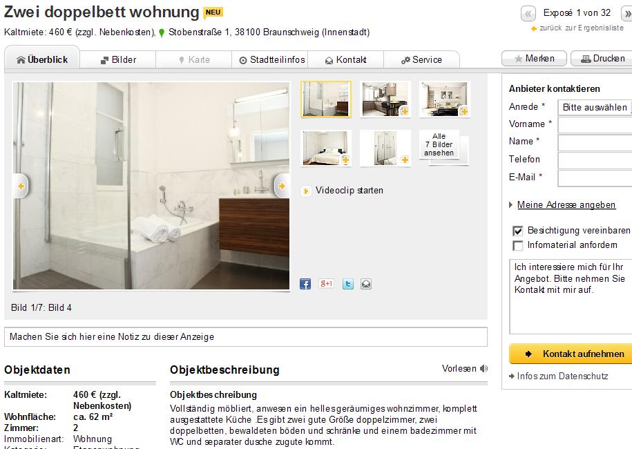 dominikrossol alias herr dominik rossol campestra e 12. Black Bedroom Furniture Sets. Home Design Ideas