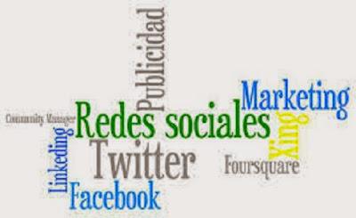Qué Es SMM o Marketing En Medios Sociales
