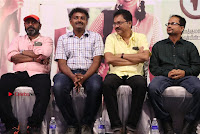 Palli Paruvathile Movie Press Meet  0026.jpg