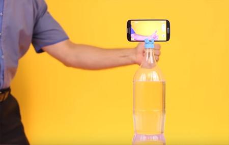 13 Plastic Bottles Life Hacks You Should Know