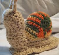 http://translate.googleusercontent.com/translate_c?depth=1&hl=es&rurl=translate.google.es&sl=en&tl=es&u=http://www.smeddley.com/crafts/crochet/snail.html&usg=ALkJrhhnyUN21mbzbxu-RgRTemrOsPVH6Q