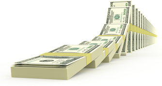 Opciones binarias: La forma más fácil y directo para obtener beneficios altos en la bolsa