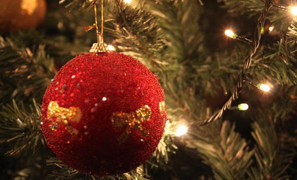 ΧΡΟΝΟΓΡΑΦΗΜΑ - Χριστούγεννα επίκαιρα..