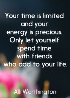 spending-time-together-quotes-8