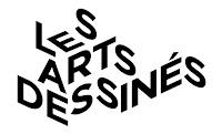 https://www.kisskissbankbank.com/les-arts-dessines-devenez-abonne-fondateur?ref=category