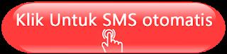 sms-otomatis[1]