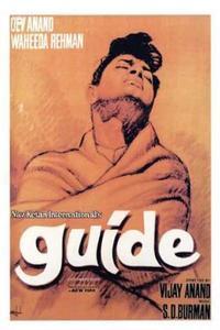 Watch Guide Online Free in HD