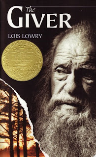 The Giver Epub