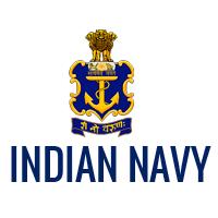 Indian Navy Jobs Recruitment 2018 for Group C Vacancies - 76 Posts
