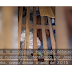 No Piauí, policial encontra menino dentro de cela com estuprador preso