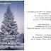 Πρόσκληση στο Χριστουγεννιάτικο Bazzar του Γυμνασίου Κερατέας