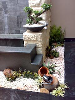 Taman Indoor - Taman Kering | Taman Kering | Taman Indoor | www.tukangtamansurabaya.info