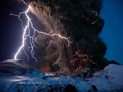 Resultado de imagem para tempestades