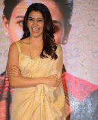 Samantha at Jaanu Trailer Launch-thumbnail-11
