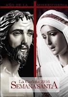 Semana Santa de La Carlota 201