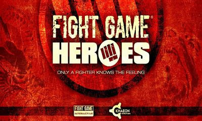 Fight Game Heroes Apk For Android Download