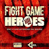Fight Game Heroes Apk For Android Download v1.1.0