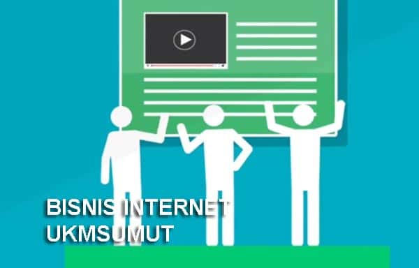 20 Bisnis Internet Tanpa Modal dengan Omset Milyaran