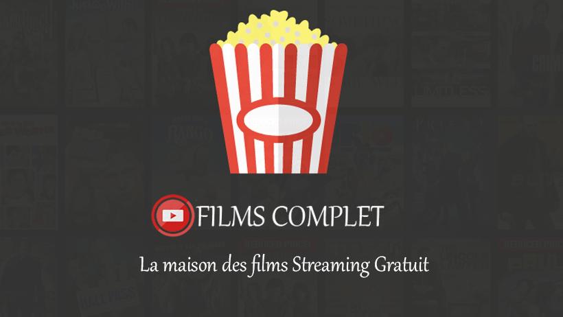GRATUIT BAMBOLA TÉLÉCHARGER FILM COMPLET