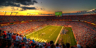Miami Dolphins Luxury Suites For Sale, Single Game Rentals