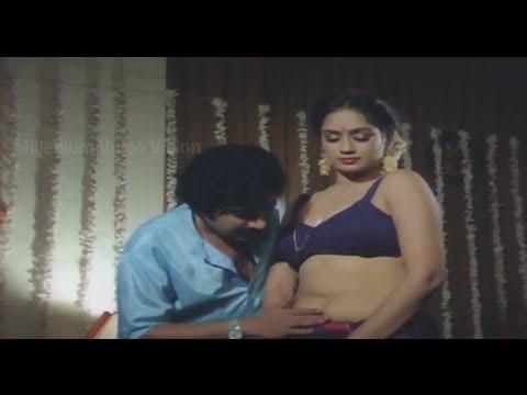 sthreekuvendi sthree malayalam blue film full blue films
