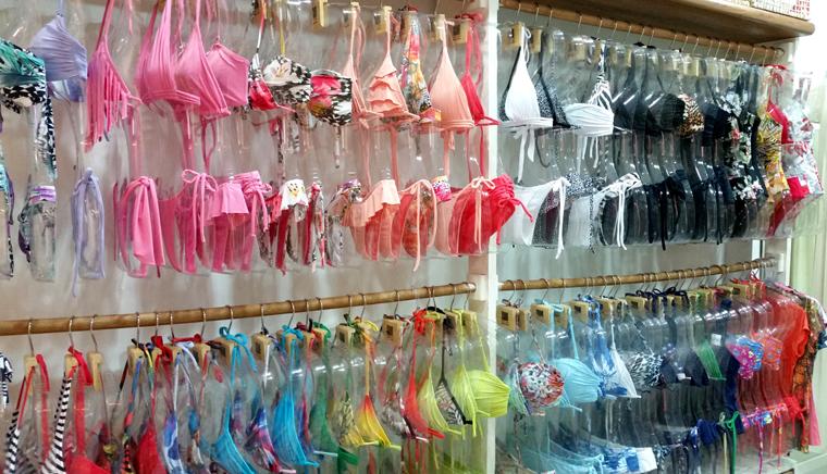 9a60ec420d255 Onde comprar biquíni em Orlando   Dicas da Flórida  Orlando e Miami