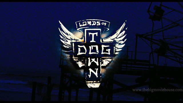 lords of dogtown title card
