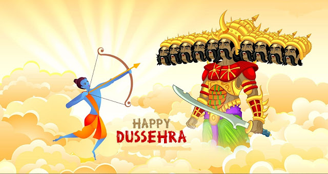 Collection Happy Dussehra 2016 Images HD Pics Photos Wallpapers Dasara Download