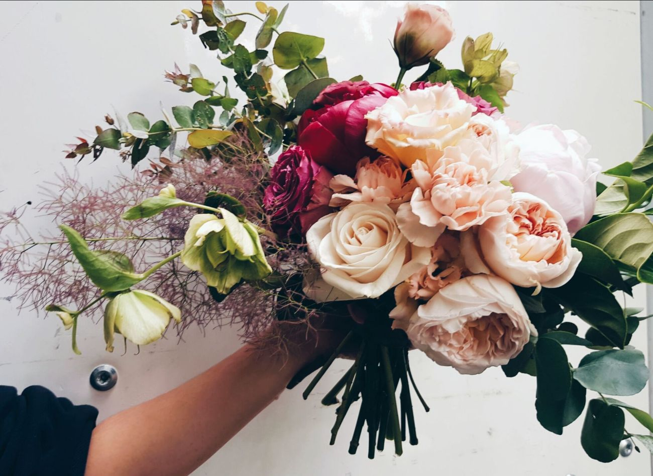wedding designer stylist planner florals styling wedding sydney