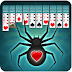 Classic Spider Solitaire Game Tips, Tricks & Cheat Code