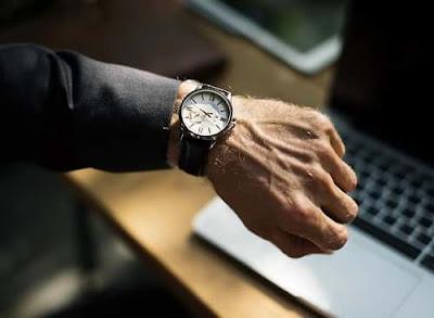 Solusi Tepat Untuk Kebiasaan Menunda-Nunda Pekerjaan