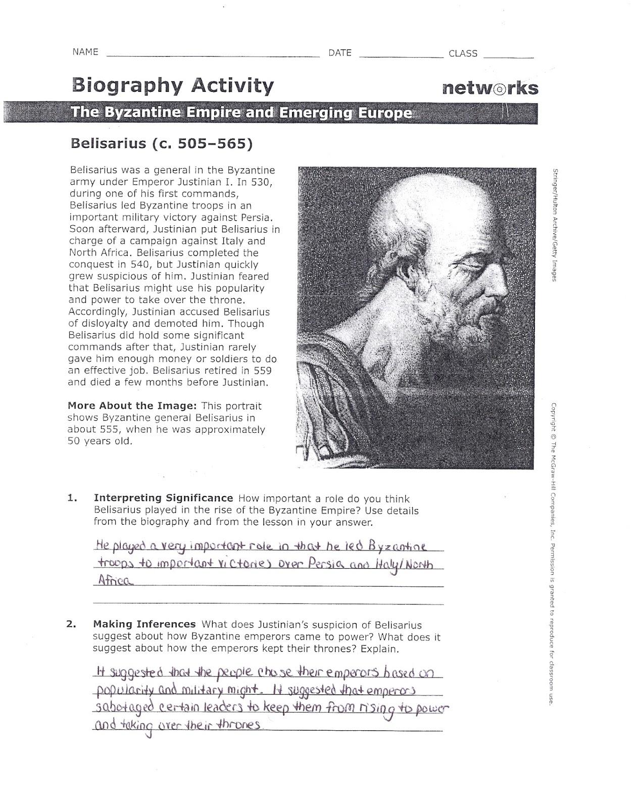 mr e s world history page chapter 8 the byzantine empire and rh acewgwh blogspot com Byzantine Empire Symbol Byzantine Empire Map