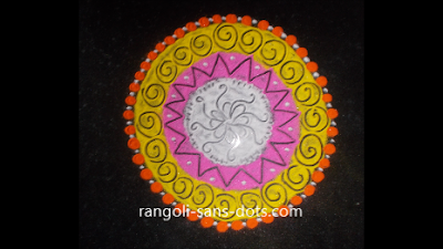 Circular-rangoli-designs-for-Diwali-2110a.jpg