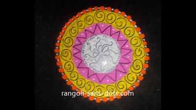 Circular-rangoli-designs-for-Diwali-2110a.jpg