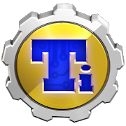 titanium-backup-★-root-needed-apk