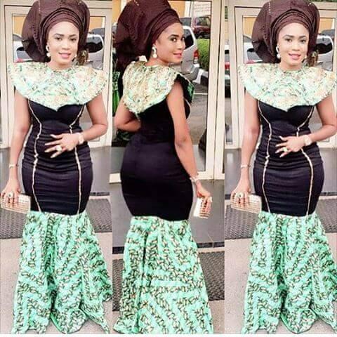 Ankara design ,Ghana, africa fashion