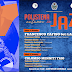 """Autunno in Jazz"": si parte stasera con Cafiso all'Auditorium"