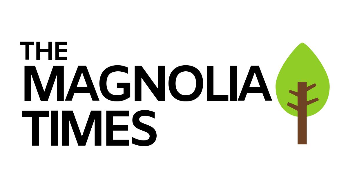 The Magnolia Times, Magnolia Arkansas, Magnolia AR, MagnoliaTimes.com, news, weather