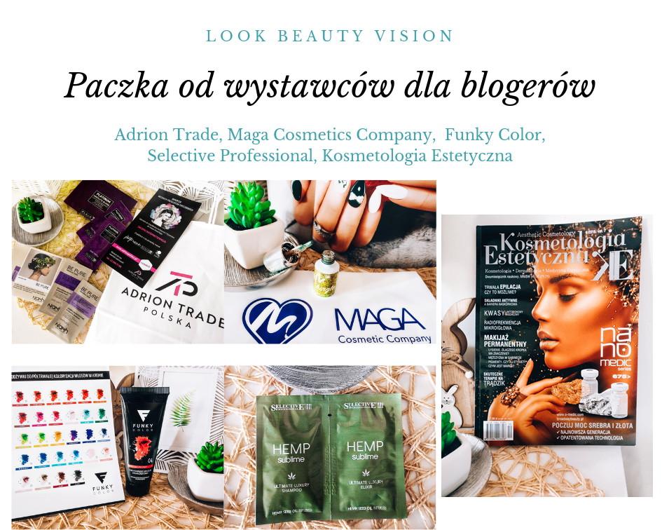 próbki-kosmetyków_prezenty