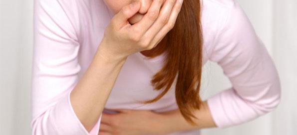 Hasil gambar untuk penyakit gastroenteritis