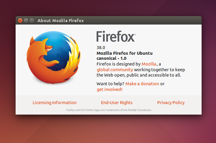 Learn These Mozilla Firefox 38 0 Free Download For Windows 7