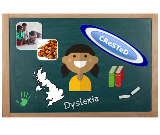 CReSTeD: How can I find out if a school provides good dyslexia provision?