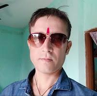 working-journalist-demand-justice-for-chatra-journalist-murder