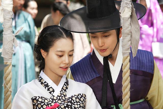 фильм законная жена корея рафтинг районе Панг-Нга