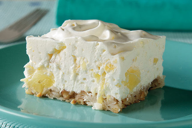Cream Of Coconut Cake Condensed Milk