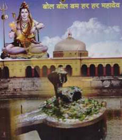 Shiva Temple, Brahmeshwar.jpg