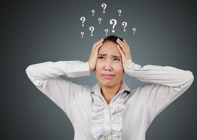 Yang Mana Yang Anda Pilih: Meninggalkan Cicilan Atau Meninggalkan Warisan?